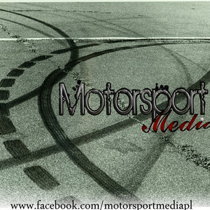 Profile picture for Motorsportmedia.pl