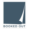 Booked Out Agency