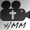 Heritage Media Ministries