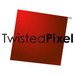 Twisted Pixel