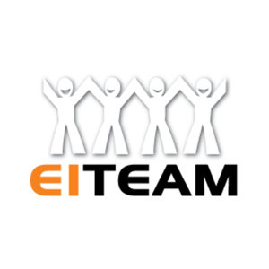 Profile picture for EITEAM scs