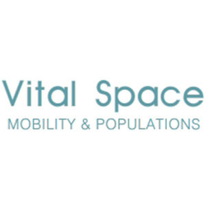 Profile picture for Vital Space Projects