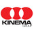 Kinema Group