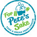 For Pete's Sake Cancer Respite F