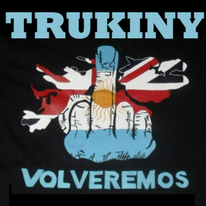 Profile picture for TRUKINY2