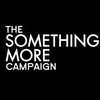 The Something More Campaign