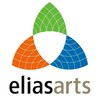 Elias Arts, LLC