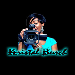 Profile picture for kristal burch