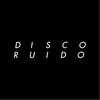 Disco Ruido