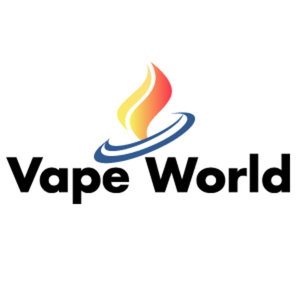 Profile picture for Vape World