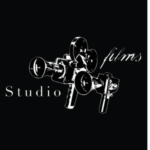 Profile picture for Studio Seven 7 Films