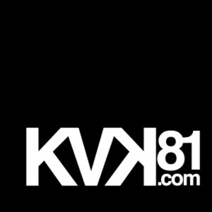 Profile picture for KVK81