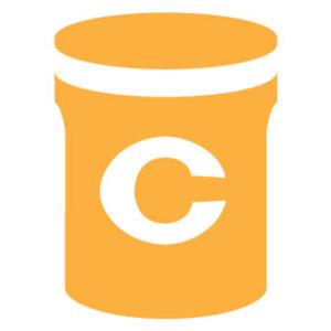 Profile picture for Content Canning Company