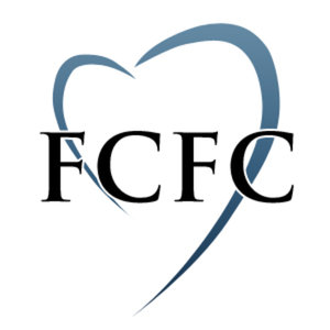 Profile picture for FCFC Clovis, NM