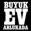 B&uuml;y&uuml;k Ev Ablukada
