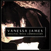 Vanessa James Music