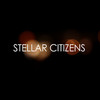 Stellar Citizens