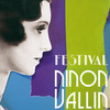 Festival Ninon Vallin 2011