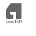 genepi FILM