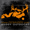 Muddy Outdoors
