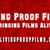 Living Proof Films