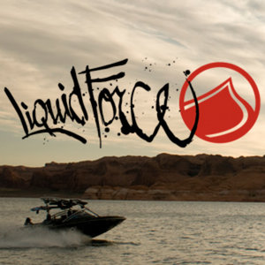 Profile picture for Liquid Force