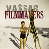 Vassar Filmmakers