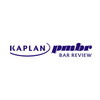 Kaplan PMBR California