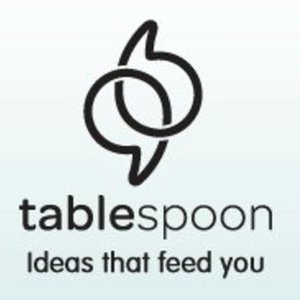 Profile picture for Tablespoon