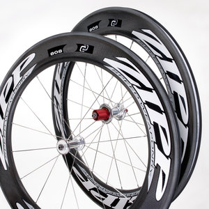 Profile picture for Zipp Speed Weaponry