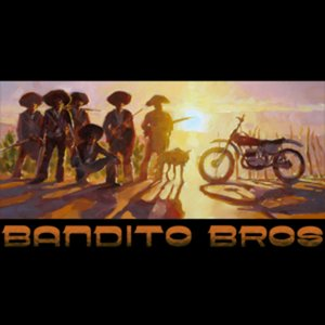 Profile picture for BanditoBrothers
