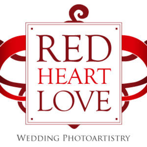 Profile picture for Red Heart Love