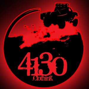 Profile picture for 4130 Clothing