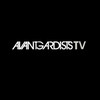 AvantgardistsTV