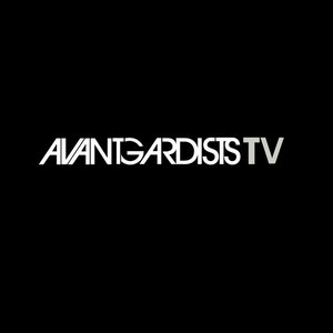 Profile picture for AvantgardistsTV