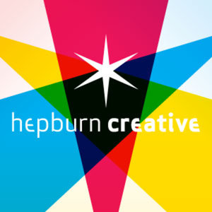 Profile picture for Hepburn Creative