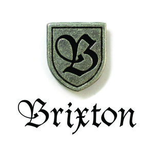 Profile picture for BRIXTON