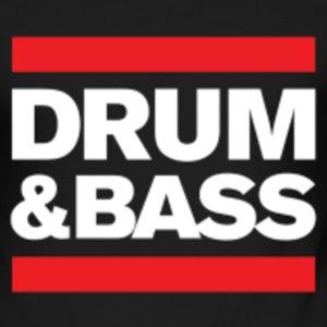 Drum N Bass DJ&#8217;s
