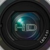 HD-tography