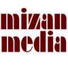 Mizan Media
