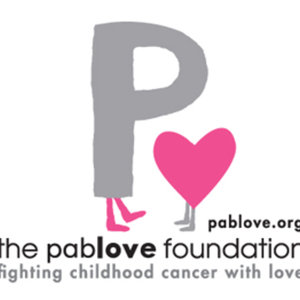 Profile picture for The Pablove Foundation