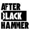 After Black Hammer