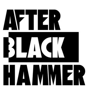 Profile picture for After Black Hammer