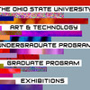 Art and Tech at Ohio State