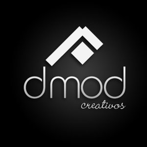 Profile picture for D' Modern Design