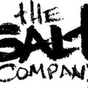 Profile picture for The Salt Company (Iowa State)