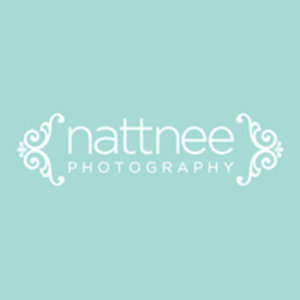 Profile picture for nattnee photography