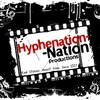 Hyphenation Nation Productions
