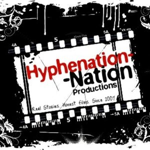 Profile picture for Hyphenation Nation Productions