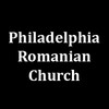 Philadelphia Romanian Church